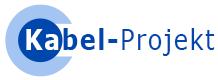 Kabel-Projekt